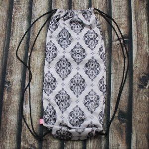 🎀3/$30 Lululemon Yoga Mat Carrying Bag